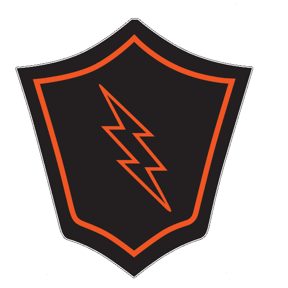 Prodigy Electrical Group LLC