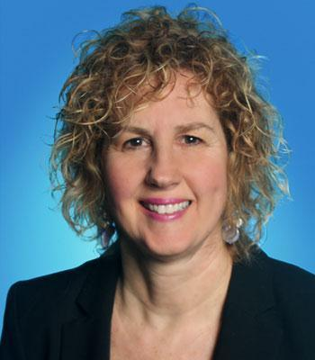 Allstate Insurance: Nancy Inglese