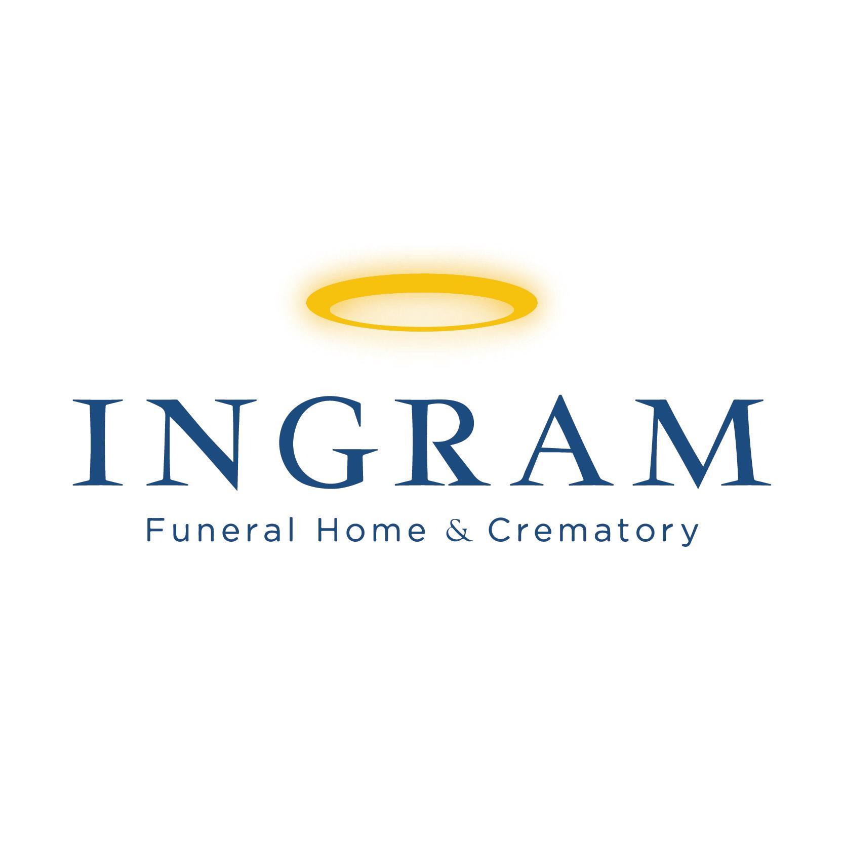 Ingram Funeral Home & Crematory