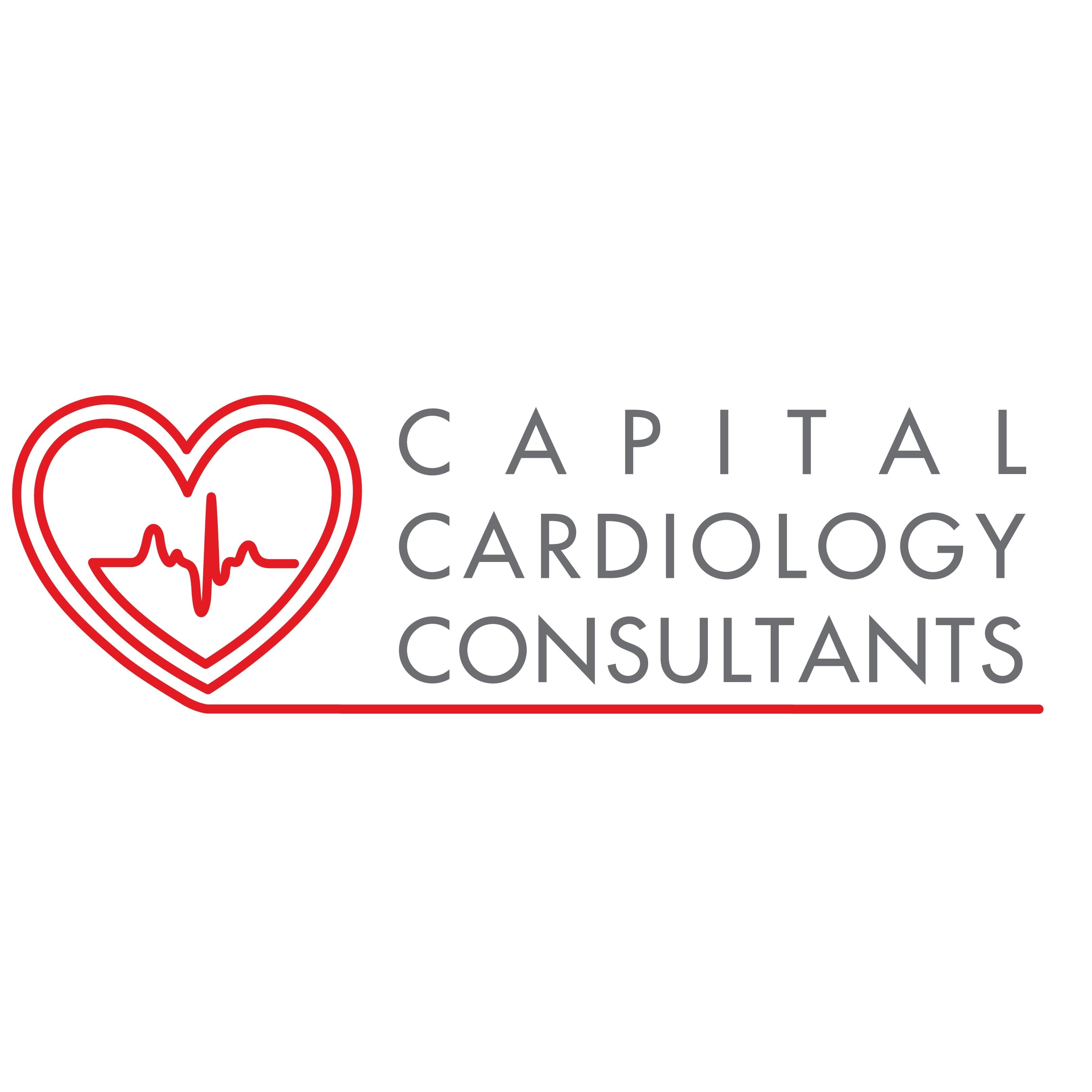 Capital Cardiology Consultants