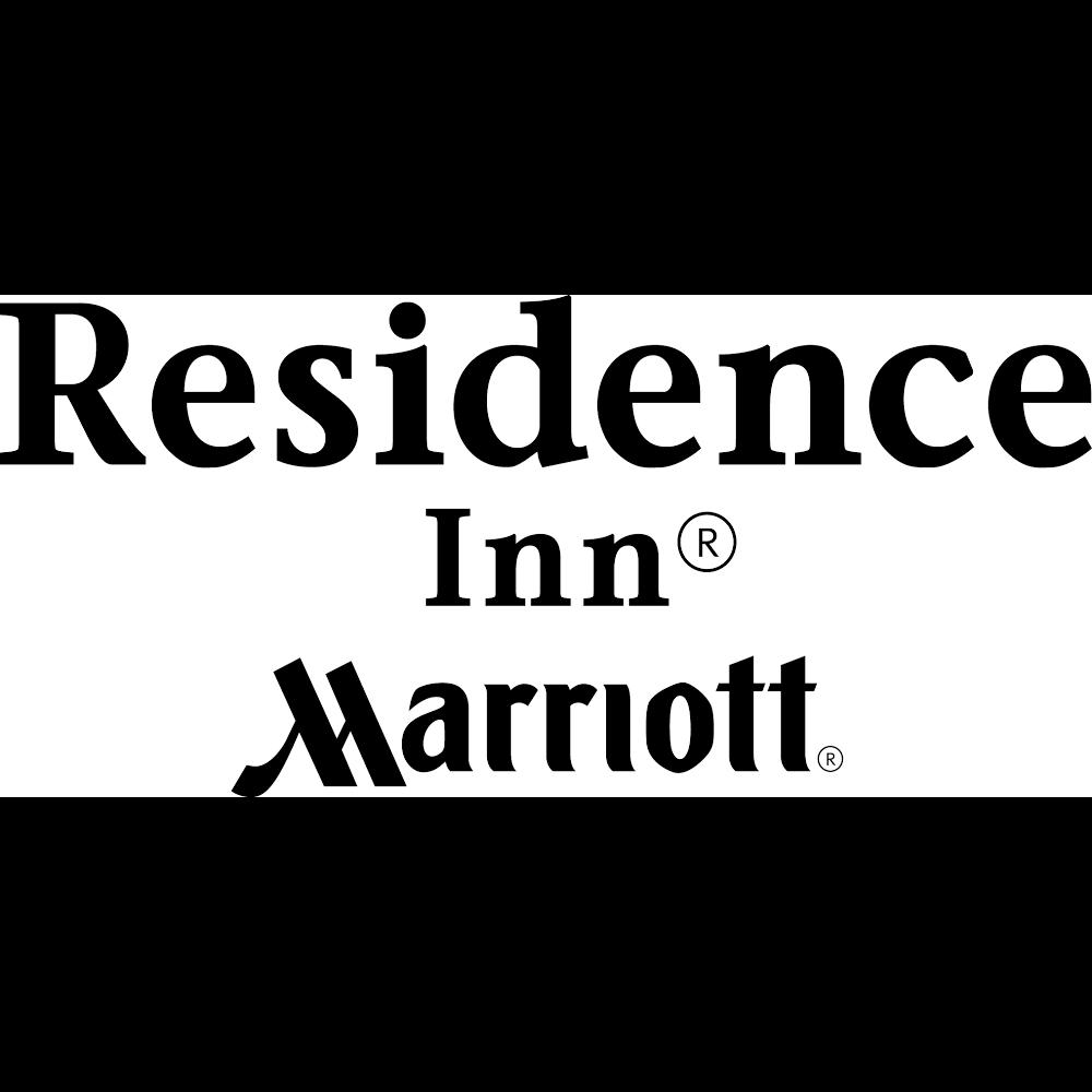 Residence Inn by Marriott Milwaukee West