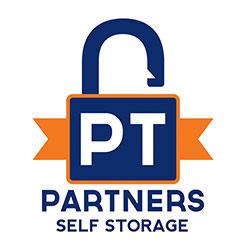 PT Partners  storage