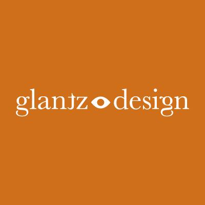Glantz Design