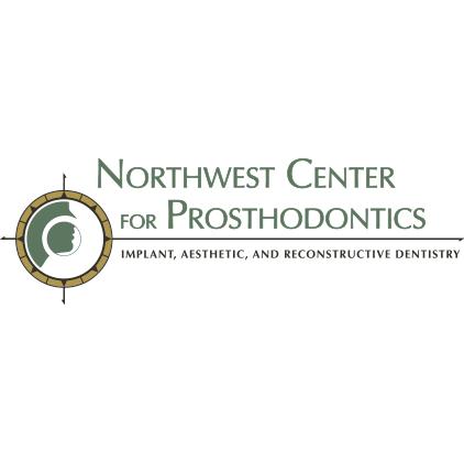 Northwest Center for Prosthodontics