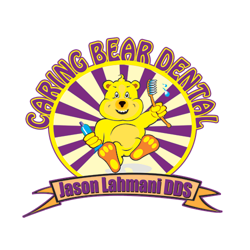 Caring Bear Dental