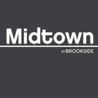 Midtown by Brookside