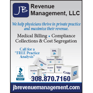 JB Revenue Management LLC image 4