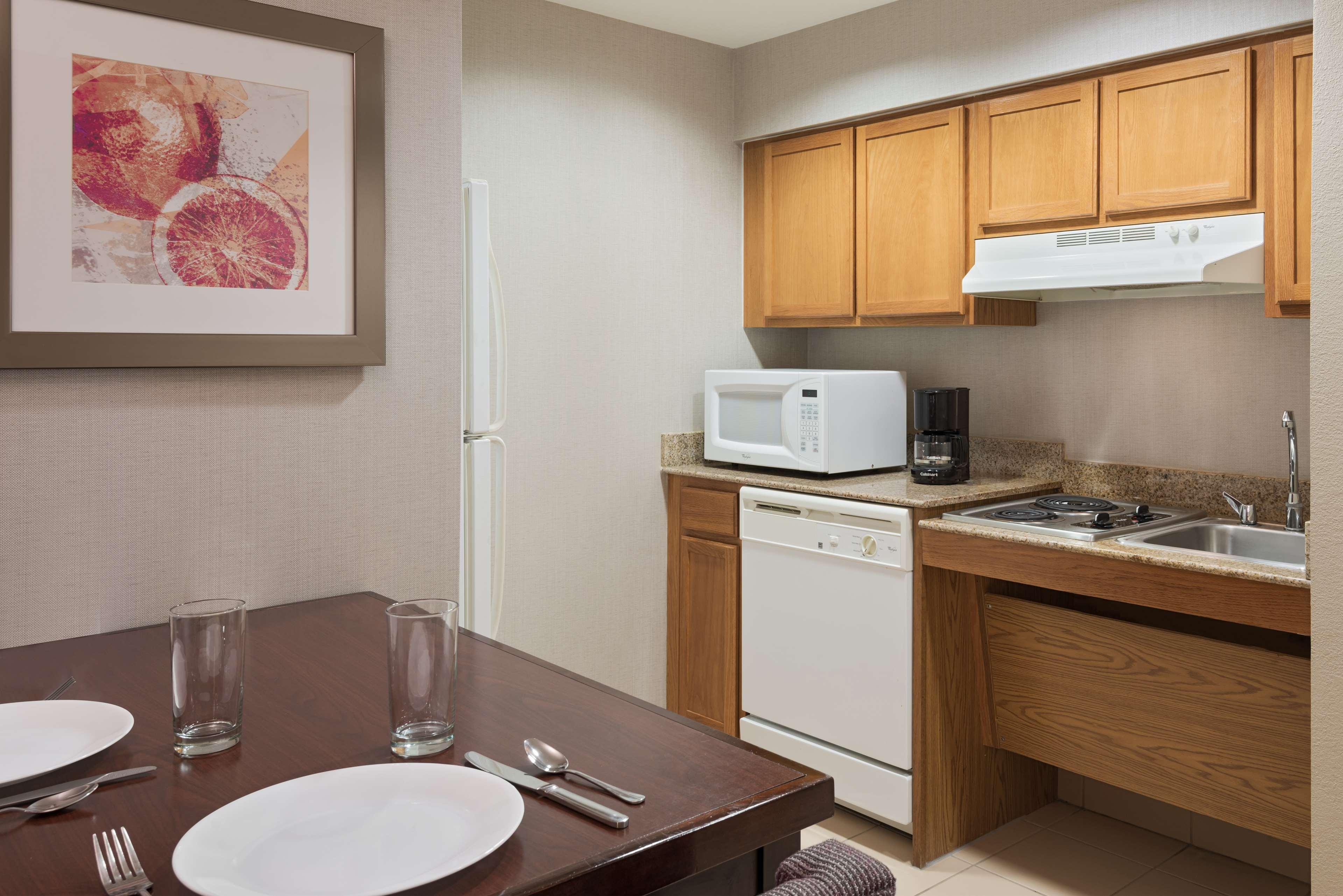 Homewood Suites by Hilton Orlando-UCF Area image 17