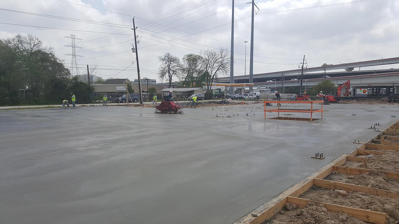 Montgomery County Concrete LLC image 3