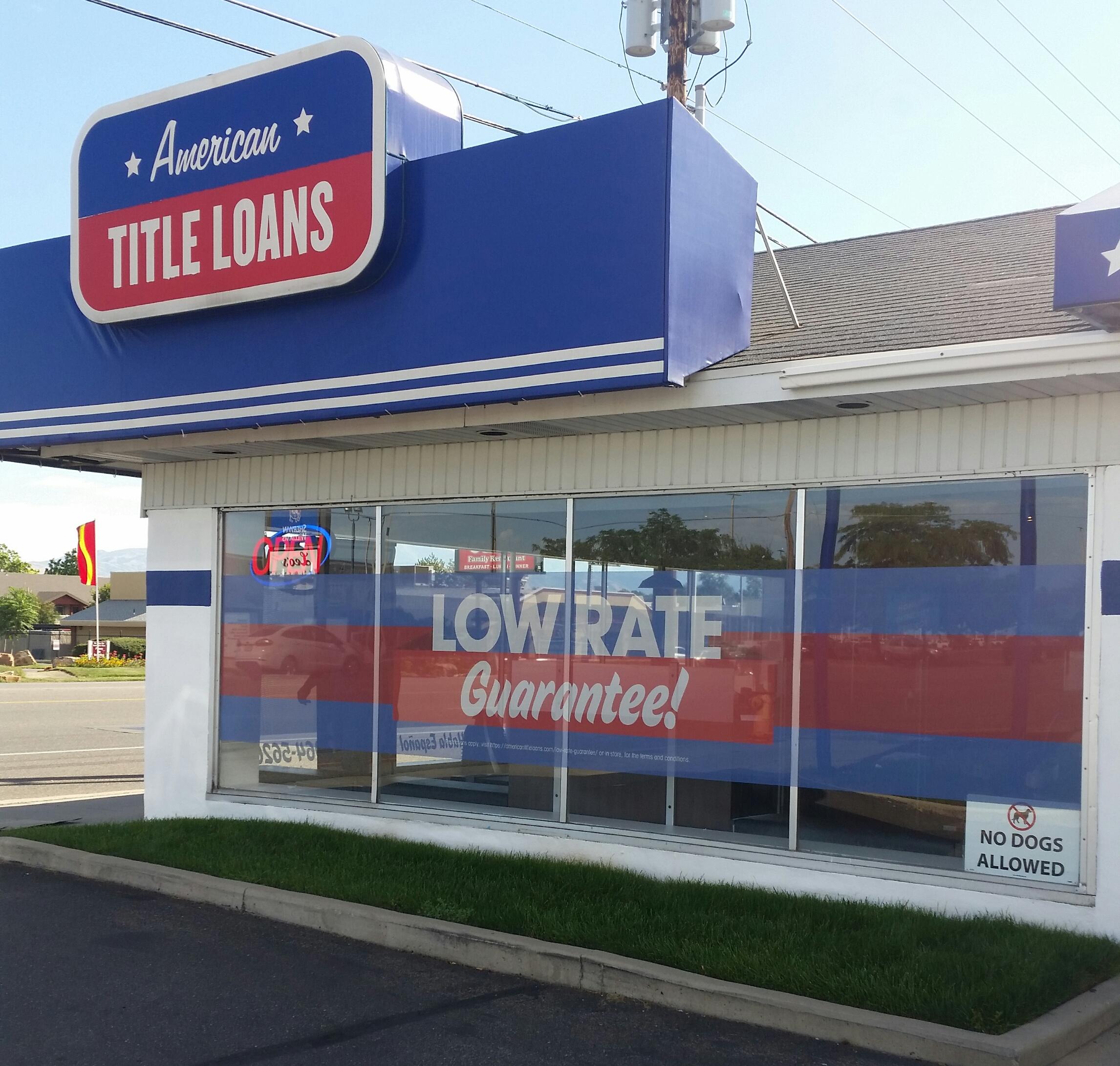 American Title Loans image 6
