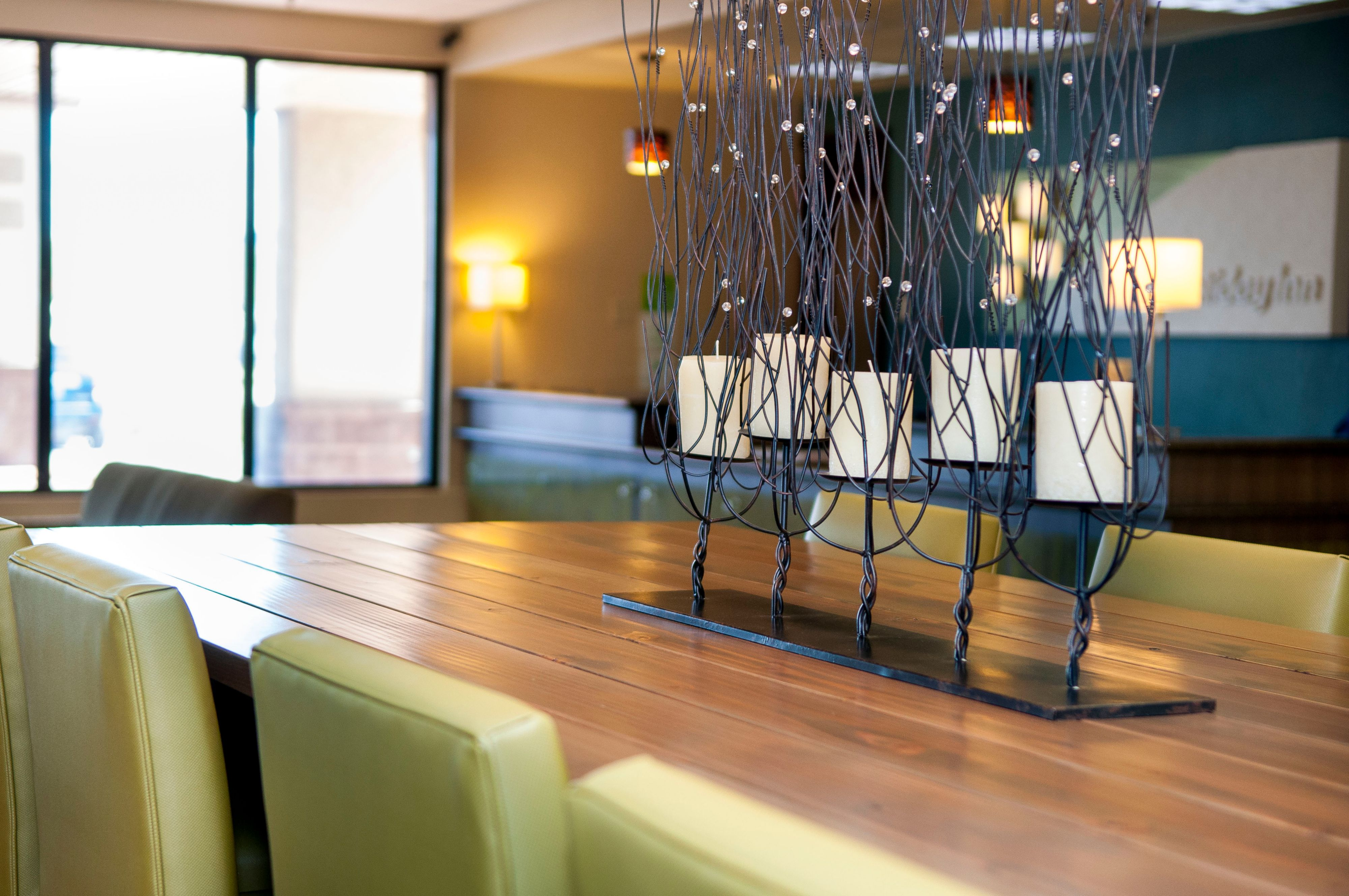 Holiday Inn Spearfish-Convention Center image 4