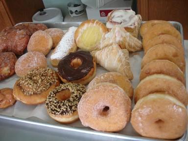 Standard Bakery Inc image 1