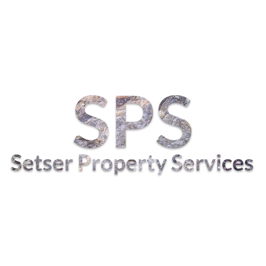 Setser Property Services