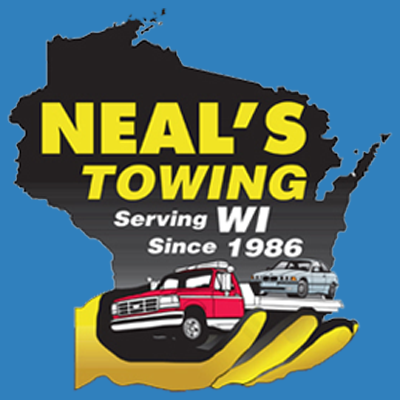 Neal's Towing