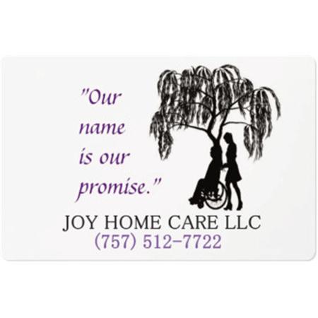 Joy Home Care