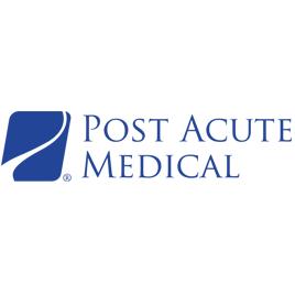 PAM Rehabilitation Hospital of Clear Lake