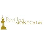 Pavillon Montcalm à Québec