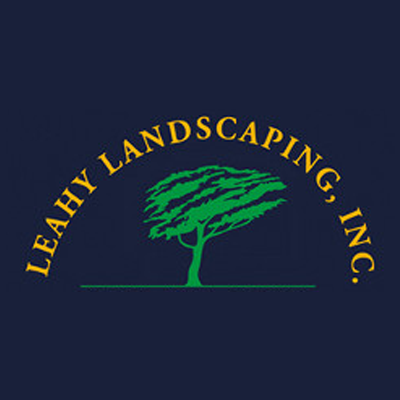 Leahy Landscaping, Inc.
