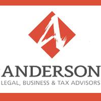 Anderson Law Group and Business Advisors