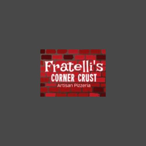 Fratelli's Corner Crust Pizzeria image 12