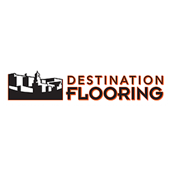 Destination Flooring image 10