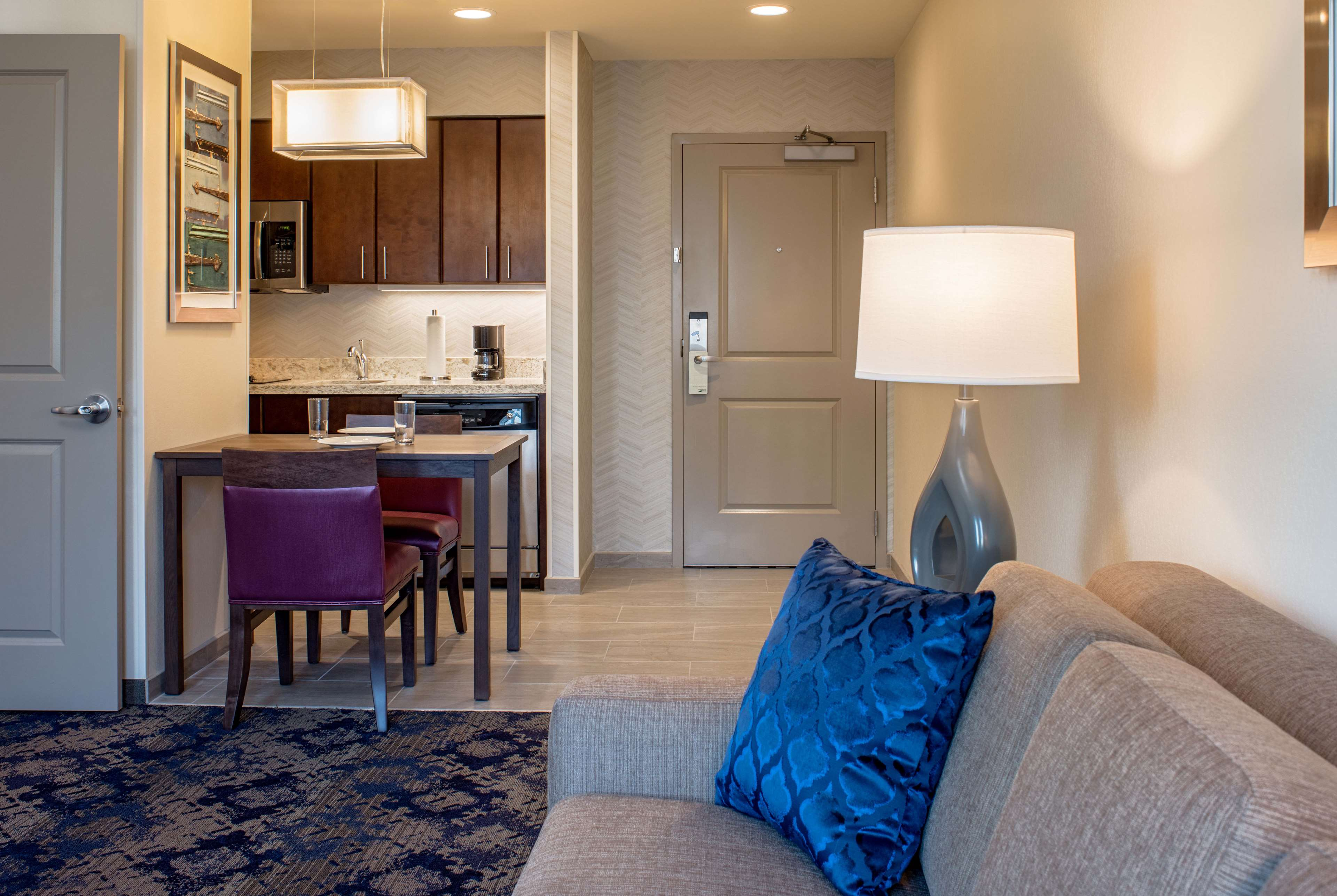 Homewood Suites by Hilton New Orleans French Quarter image 37