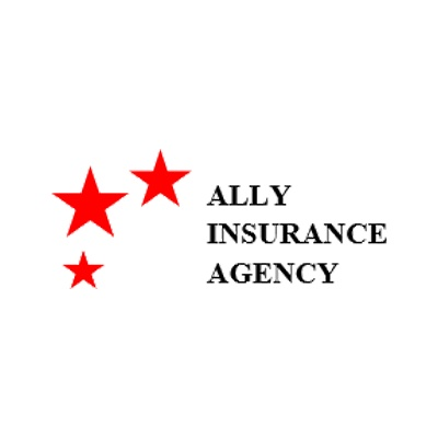 Ally Insurance Agency image 0