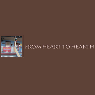 From Heart To Hearth LLC