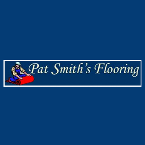 Pat Smith's Flooring