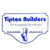 Tipton Pools - Knoxville, TN - Swimming Pools & Spas
