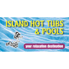 Island Hot Tubs & Pools Inc