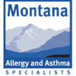Montana Allergy & Asthma Specialists image 0