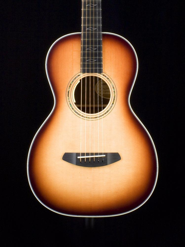 Custom Shop Guitars image 16