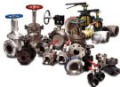 Integrated Industrial Supply image 2