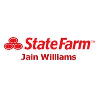 Jain Williams - State Farm Insurance Agent