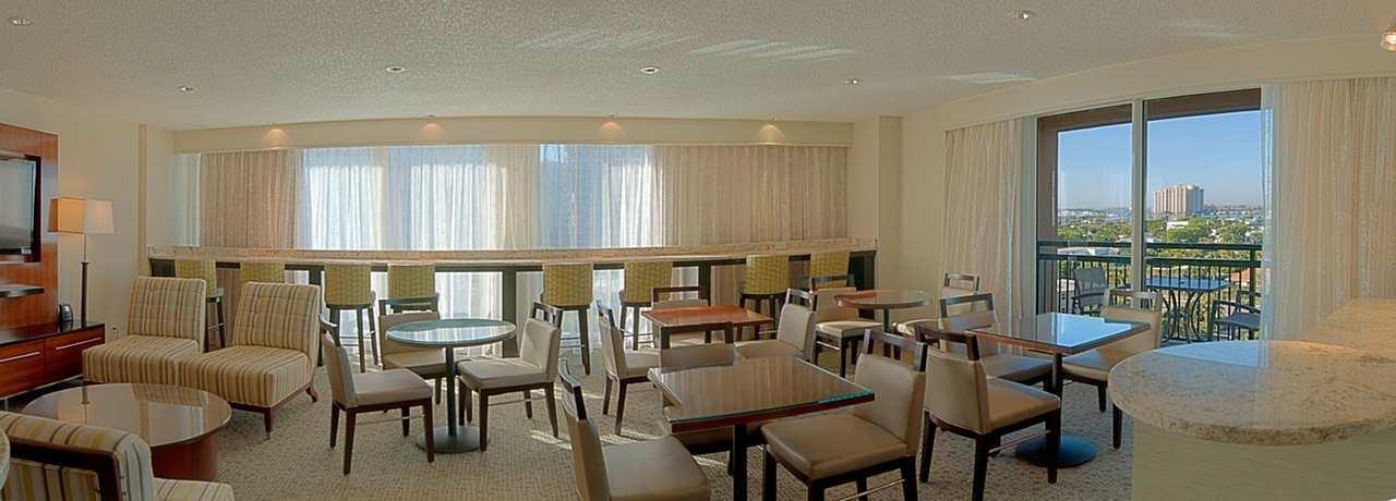 Hilton Singer Island Oceanfront/Palm Beaches Resort image 26