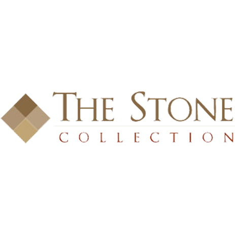 Exotic Stone Collection