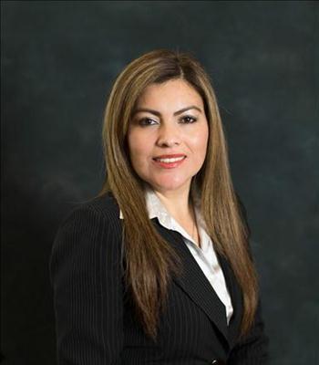 Allstate Insurance Agent: Leydine Zapata image 0