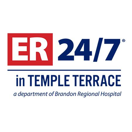 ER 24/7 in Temple Terrace