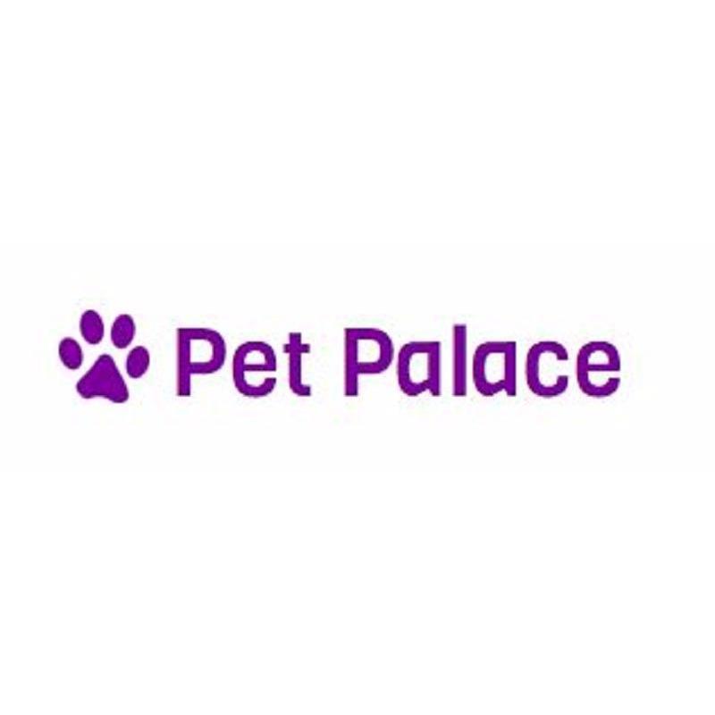 Pet Palace Groomery