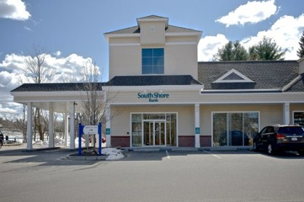 South Shore Bank image 0