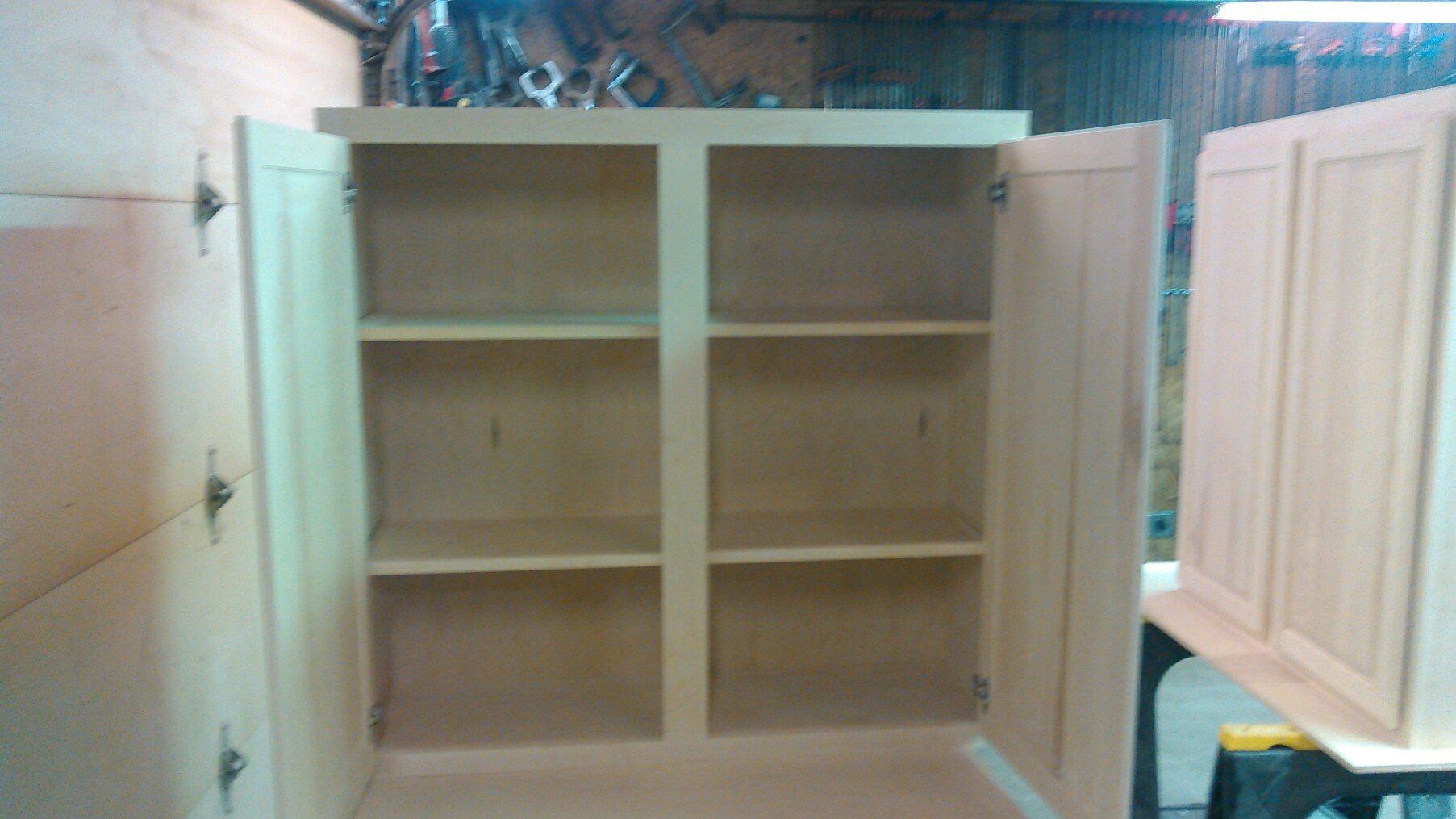Kcraft Welding & Woodworking image 6