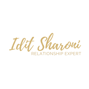 free relationship counseling in miami fl