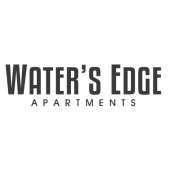 Water's Edge Apartments