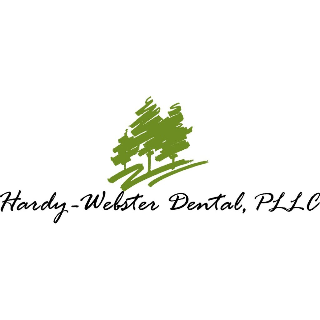 Hardy Webster Dental Coupons Near Me In Humble 8coupons