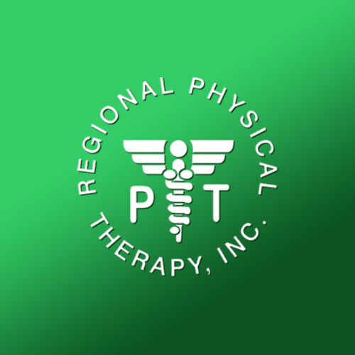 Regional Physical Therapy, Inc. - Midwest City, OK - Physical Therapy & Rehab
