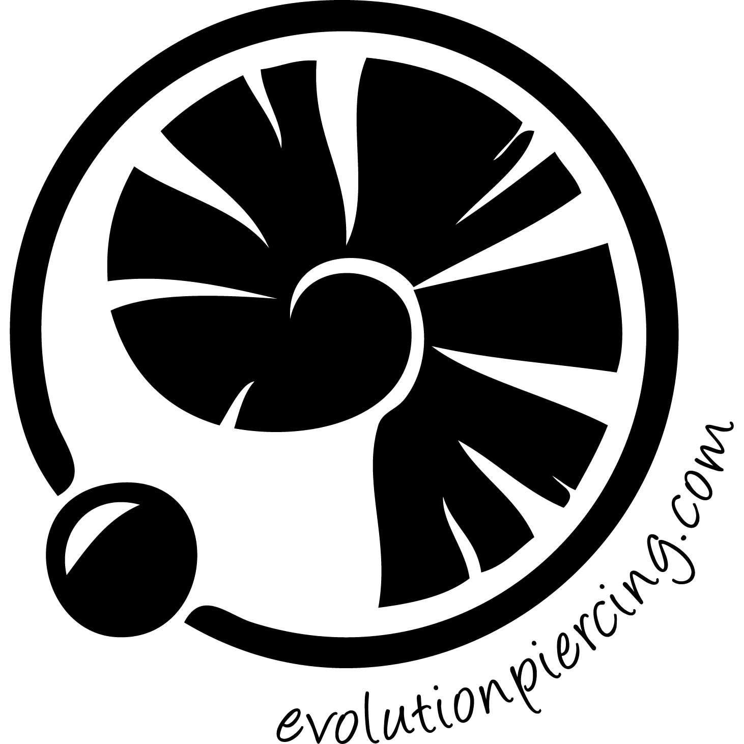 Evolution Body Piercing