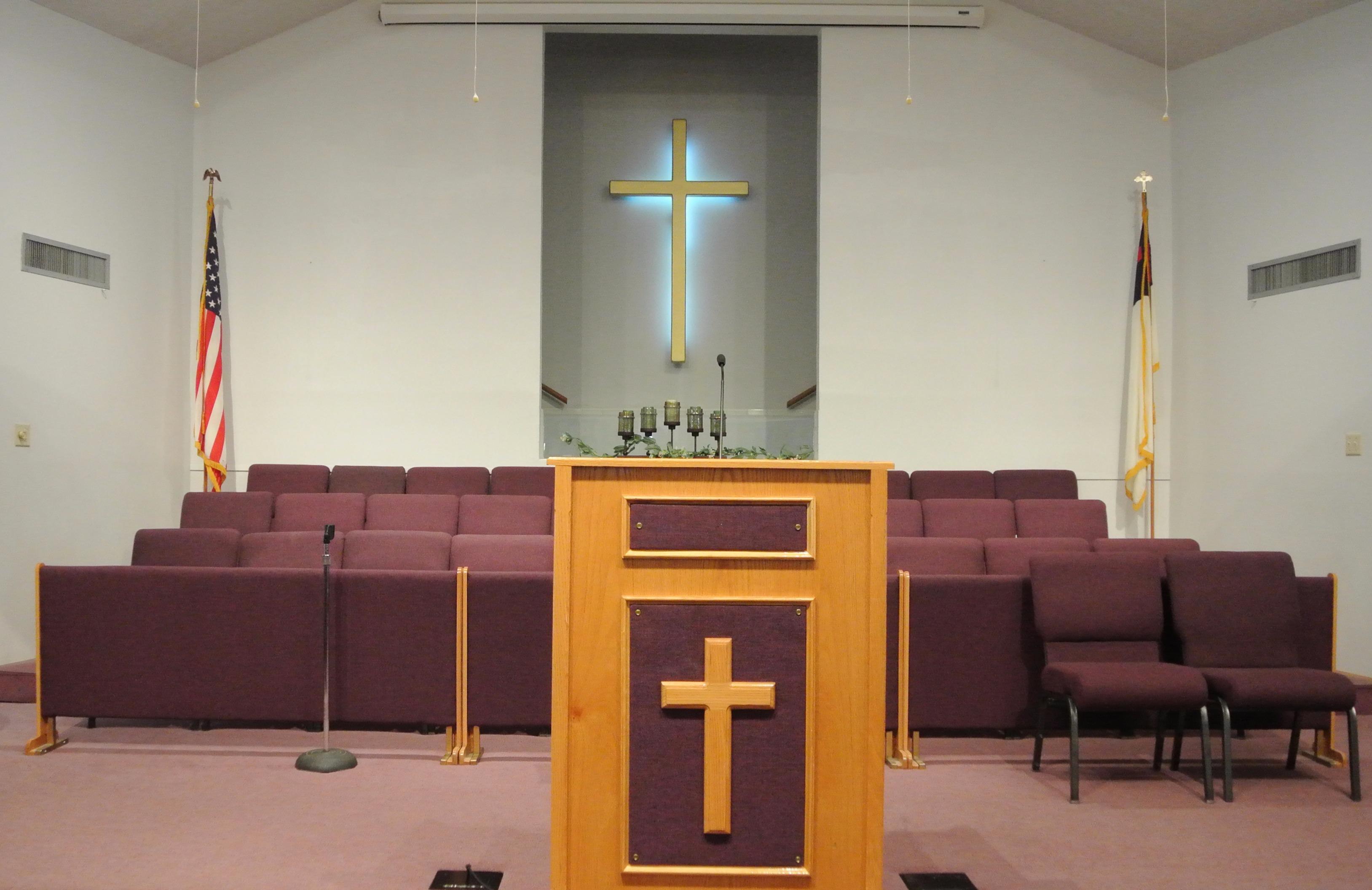 Northeast Christian Academy image 7