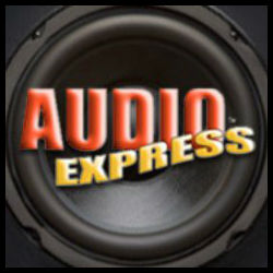 Audio Express - Chandler, AZ - Auto Parts