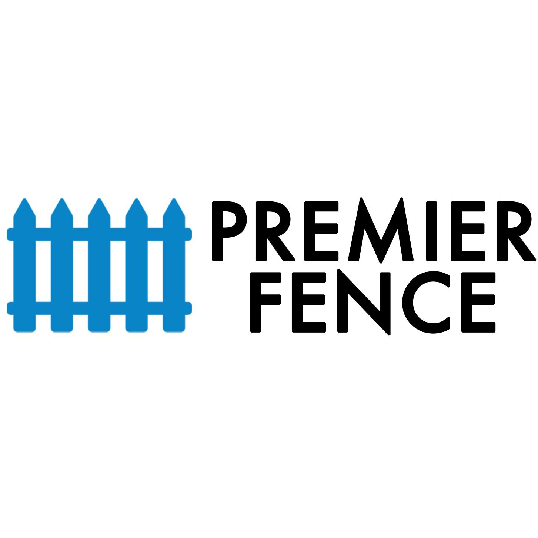 Premeir Fence - Fort Mill, SC 29708 - (225)266-0721 | ShowMeLocal.com